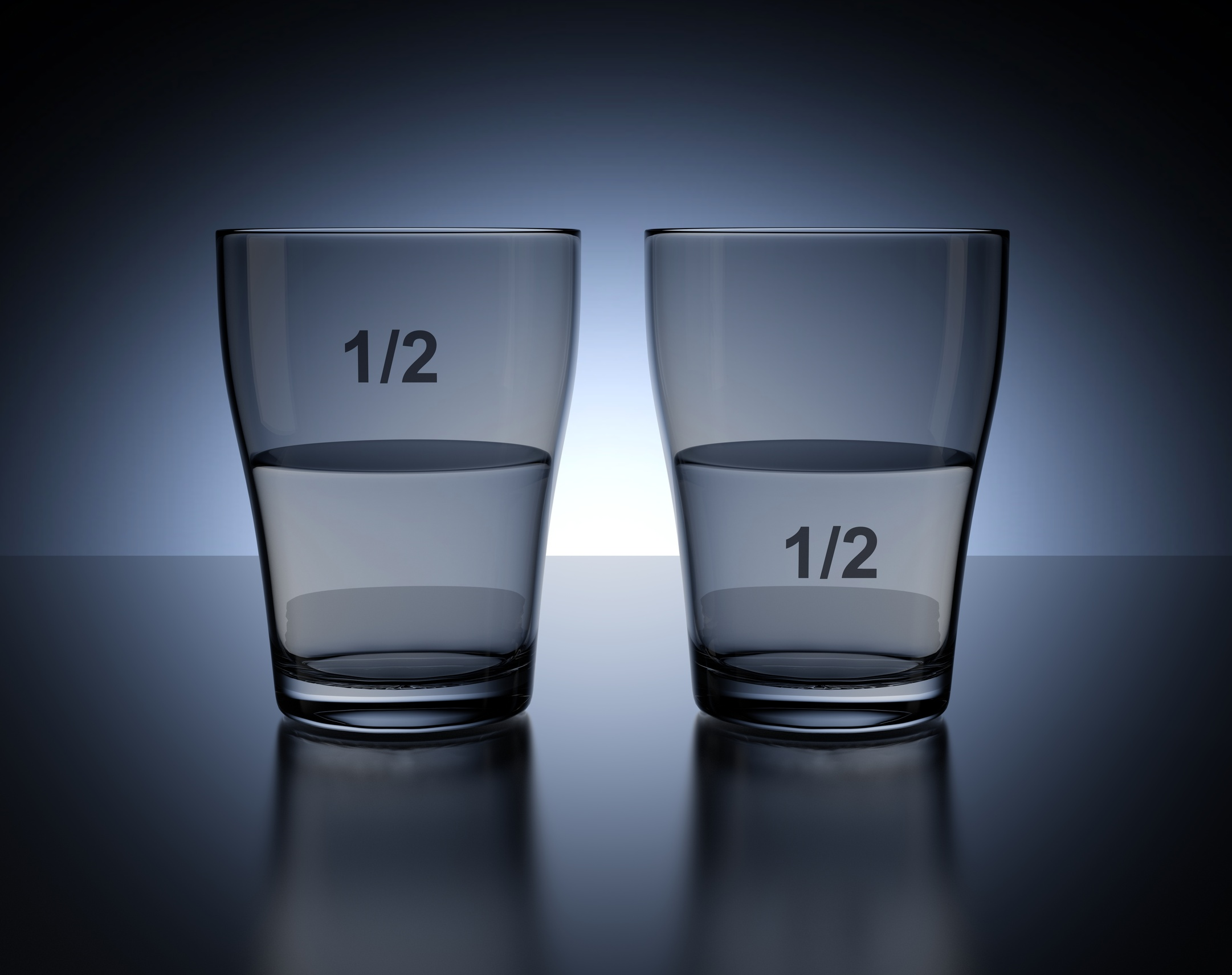 Is WebRTC ready? Is the glass half full or half empty ...